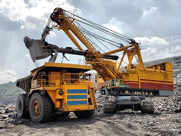 Mining Labour Hire