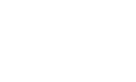 Alliance Labour Solutions